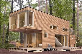wohncontainer design home container thailand