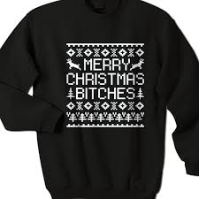 merry bitches sweater merry bitches sweater currently uses alstyle tearawayª