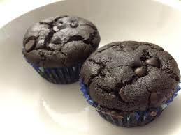 cupcake fabulous cheap chocolate cupcake recipe best chocolate