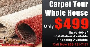 Don Bailey Carpets Miami Fl Carpet MenzilperdeNet - Don bailey flooring