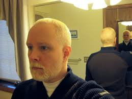 clipper cut hairstyle for senior men 40 best hairstyles for thin and balding hair atoz hairstyles