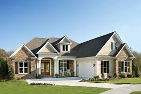 Get A Home Plan Com Luxury Home Plans For The Carrington 1151f Arthur Rutenberg Homes