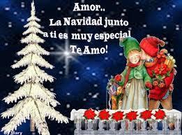 imagenes de amor para navidad frases cortas de navidad para enamorados frases de navidad y año