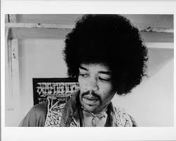 1970s Hairstyles For Men by 11 Afros That Make It Impossible Not To Love Black Hair Huffpost