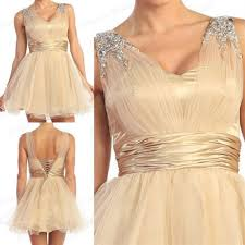 prom dresses for big bust prom dresses for big bust hi low prom dresses check more at http