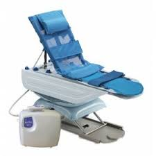 Neptune Recliner Bath Lift Bath Chair Lift Photo Albums Fabulous Homes Interior Design Ideas