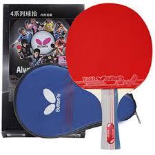 quality table tennis bats 2018 palio 2 star expert table tennis racket table tennis rubber