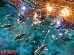command and conquer alert 3 apk command and conquer alert 3 free of