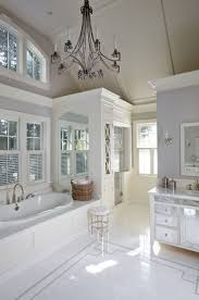 designed bathrooms white bathroom ideas design pictures designing idea model 19