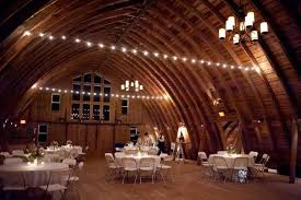 Wedding Venues Duluth Mn Berkeley Hills Country Club Wedding Venue Picture 3 Of 8 Photo By