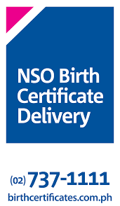 authorization letter ph nso payment images reverse search filename teleserv citizen services jotan23 nso birth certificate delivery png