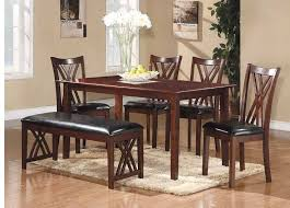 High Top Dining Room Table Sets 134 Best Dining Table Images On Pinterest Dining Room Furniture