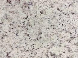 ornamental white g gk granite