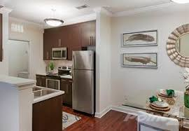 1 bedroom apartments for rent in raleigh nc 1 bedroom apartments for rent in edgewater at rogers farm nc