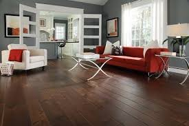 flooring 101 color choice carlisle wide plank floors