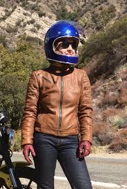 womens motorcycle clothing black arrow wild u0026 free women u0027s motorcycle jacket review
