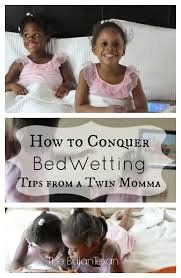 bed wetting solutions bed wetting solutions tips from a twin momma confidentkids ad