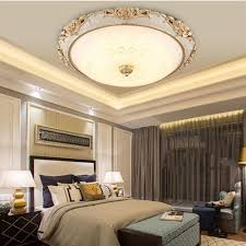 Ceiling Lights Bedroom Low Ceiling Lighting Tags Bedroom Ceiling Light Fixtures Flush