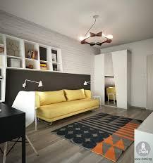 chambre contemporaine ado 6 chambres que votre adolescent va adorer