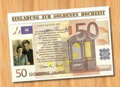 einladungen zur goldenen hochzeit goldene zeiten goldene hochzeit goldene hochzeit