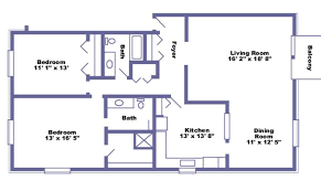 house plans 1500 sq ft floor plans 1500 sq ft 15 photo house plans 17248