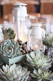 stunning non floral centerpieces for weddings american wedding
