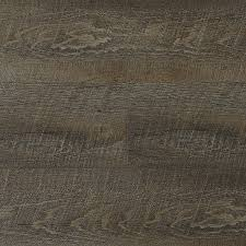 Laminate Flooring Rona Stainmaster 6 In X 36 In Driftwood Oak Floating Vinyl Plank