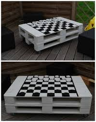 Diy Wood Pallet Coffee Table by Pallet Coffee Table Upcycling Ideas U2026 Pinteres U2026