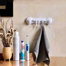 haken badezimmer aliexpress neu gestalteten waschen handtuch haken badezimmer