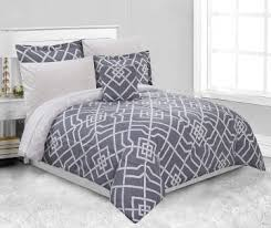 Black And White Lace Comforter Bedding Sets For The Home Big Lots