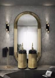 Best Marble Bathroom Designs Images On Pinterest Bathroom - Exclusive bathroom designs