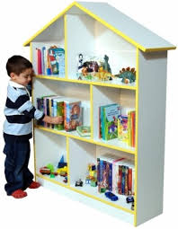 white bookcase for child thesecretconsul com