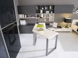 Best  Study Room Design Ideas On Pinterest Modern Study Rooms - Study bedroom design