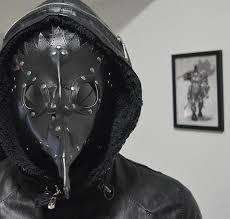 white plague doctor mask steunk plague doctor mask steunk artifacts