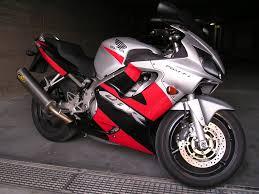 honda cbr f 1988 honda cbr 600 f pics specs and information onlymotorbikes com