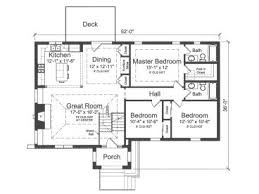 split level floor plans split level house plans split level home plan with 3 bedrooms