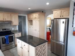 kitchen cabinet doors vancouver professional cabinet refacing and door refinishing vancouver