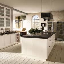 images of kitchen interiors kitchen room design kitchen room design interiors fur ideas trendir