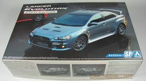 mitsubishi lancer evolution 2015 mitsubishi lancer evolution x final edition 2015 aoshima car