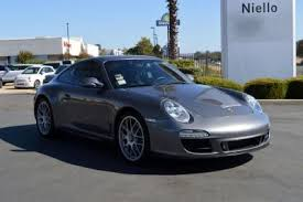 2012 porsche 911 4 gts porsche 911 4 gts for sale used cars on buysellsearch