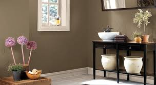interior home painting ideas decor interior paint design in india trendy interior paint
