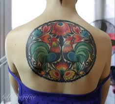 545 best new tattoo removal images on pinterest to remove heart
