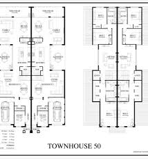 exciting 16 wide house plans ideas best inspiration home design