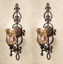 Candle Wall Sconces For Living Room 46 Living Room Decorative Wall Candle Sconces Candle Holder Pin