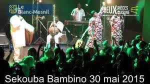 deux pi鐵es cuisine blanc mesnil sekouba bambino au deux pièces cuisine vidéo dailymotion