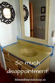 what of paint do you use on formica cabinets how to paint a countertop don t make these mistakes