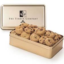 bulk cookie tins rectangle cookie tin promotional rectangle cookie tin food gifts