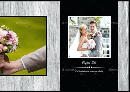 wedding album printing wedding photo album printing in delhi