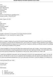 eating disorder therapist cover letter