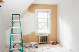 Interior Painting Price Per Square Foot Painting Cost Per Square Foot Networx
